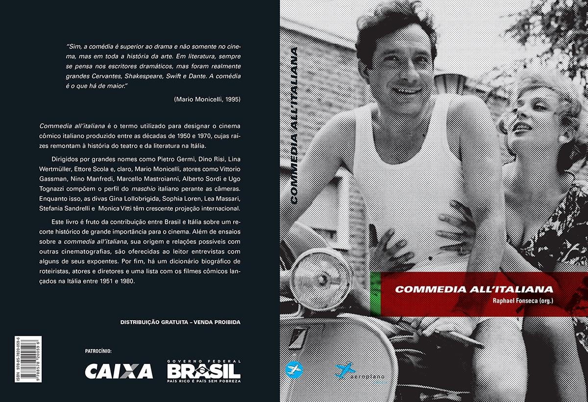 commedia_all_italiana_livro_CAPA_caixa_04c.indd