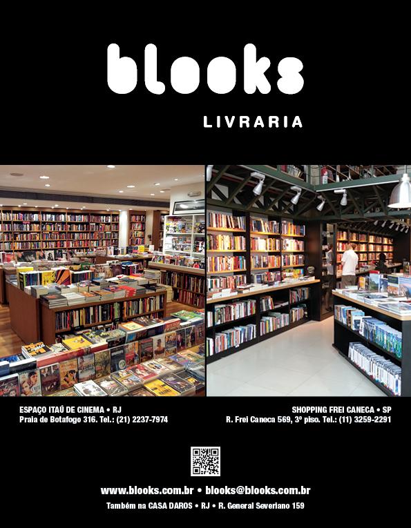 blooks-sp-rj_anuncio_01a
