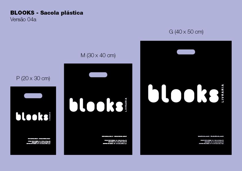 blooks_sacolas_pmg_maquete_04a