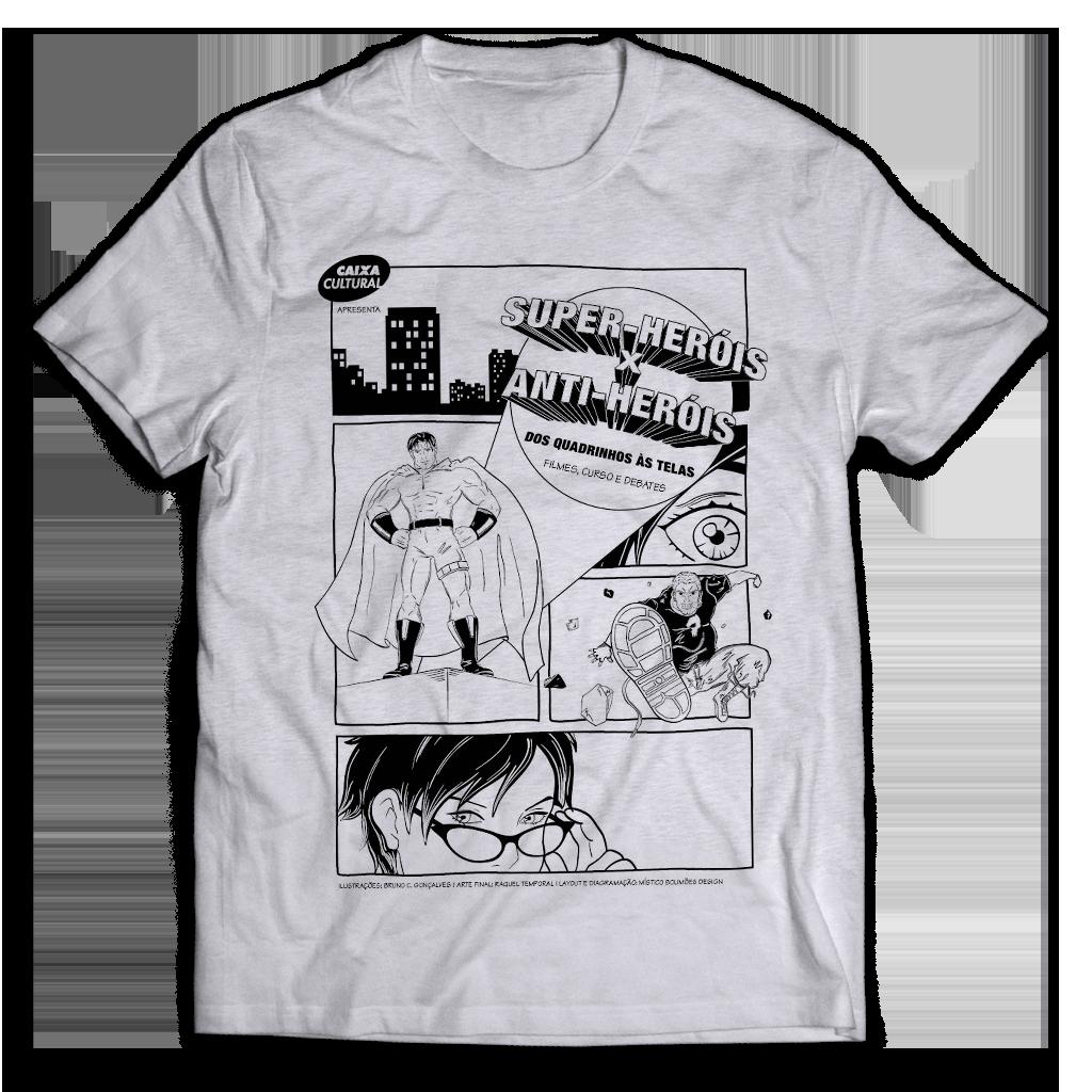 camisa-herois-post
